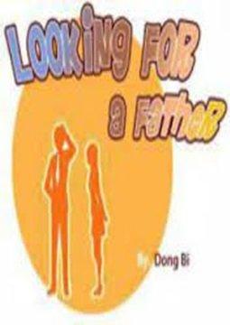อ่านการ์ตูน มังงะ Looking for a Father   แปลไทย