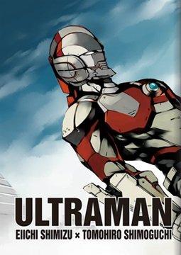 อ่านการ์ตูน มังงะ Ultraman แปลไทย