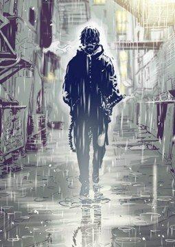 อ่านการ์ตูน มังงะ Blade Note แปลไทย