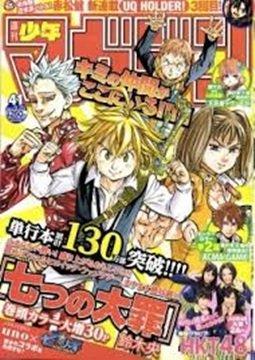 อ่านการ์ตูน มังงะ Nakamura Koedo to Daizu Keisuke wa Umakuikanai แปลไทย