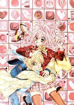 อ่านการ์ตูน มังงะ Neko to Watashi no Kinyoubi แปลไทย