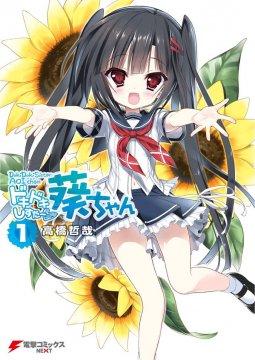 อ่านการ์ตูน มังงะ Dokidoki shisuta Aoichan แปลไทย