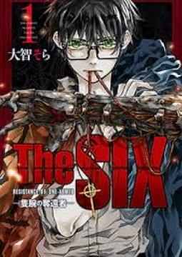 อ่านการ์ตูน มังงะ The SIX - Resistance of One-Armed แปลไทย