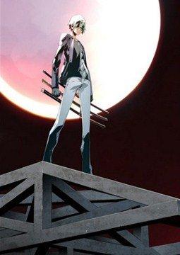 อ่านการ์ตูน มังงะ Phantasmal Tale under the Moonlight แปลไทย