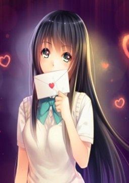 อ่านการ์ตูน มังงะ Love Letter แปลไทย
