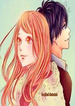 อ่านการ์ตูน มังงะ Orange แปลไทย
