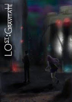 อ่านการ์ตูน มังงะ Lost Gravitate แปลไทย