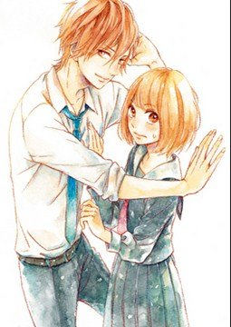 อ่านการ์ตูน มังงะ Koko kara Saki wa NG! แปลไทย