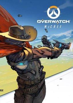 อ่านการ์ตูน มังงะ Overwatch : Comics แปลไทย