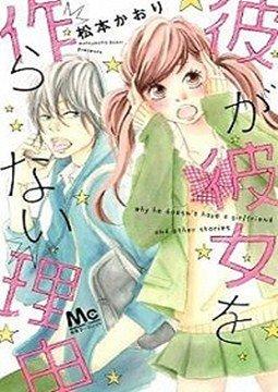 อ่านการ์ตูน มังงะ Hatsukoi Lollipop แปลไทย