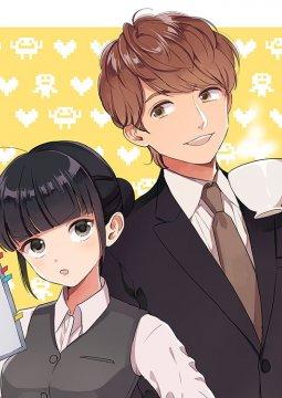 อ่านการ์ตูน มังงะ Game yaru kara 100 yen Kashite! แปลไทย