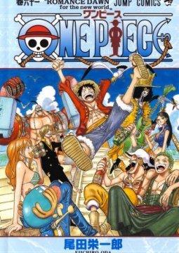 อ่านการ์ตูน มังงะ One Piece TH แปลไทย