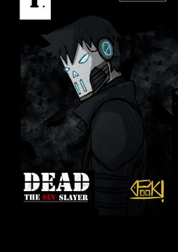 อ่านการ์ตูน มังงะ Dead the sin slayer แปลไทย